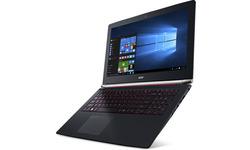 Acer Aspire VN7-592G (NH.G7REK.004)