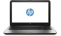 HP 250 G5 (Z3A01ES)
