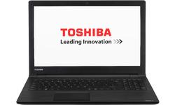 Toshiba Satellite Pro R50-C-150