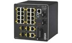 Cisco IE-2000-16TC-G-L