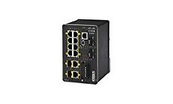 Cisco IE-2000-8TC-G-E
