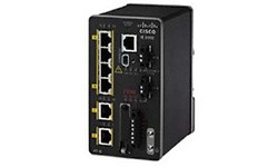 Cisco IE-2000-4TS-L