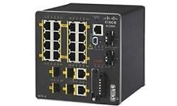Cisco IE-2000-16PTC-G-E