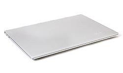 Lenovo Yoga 910-13IKB (80VF003BFR)