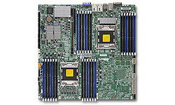 SuperMicro X9DRD-IT+