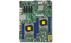 SuperMicro X10DRD-INT
