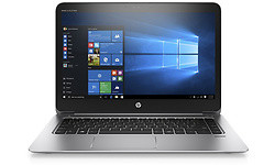 HP EliteBook 1040 G3 (Z2U94ES)