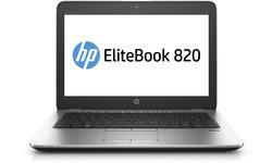 HP EliteBook 820 G3 (V1B68EA)
