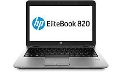 HP EliteBook 820 G3 (Z2U96ES)