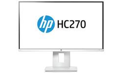 HP HC270