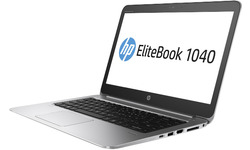 HP EliteBook Folio 1040 G3 (Z2V02EA)