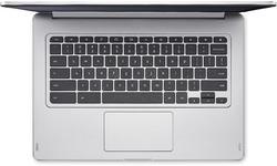 Acer Chromebook CB5-312T-K822