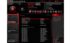 MSI Z270 XPower Gaming Titanium