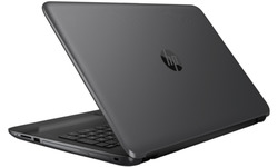 HP 250 G5 (W4N57EA)