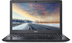 Acer TravelMate P259-M-320F