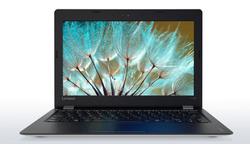 Lenovo IdeaPad 110S-11IBR (80WG000VMH)