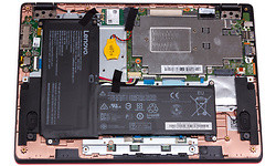Lenovo IdeaPad 110S-11IBR (80WG000UMH)