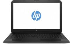 HP 1717-x166nb (Z3D99EA)