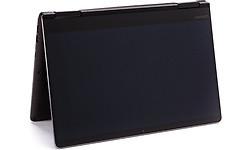 Lenovo Yoga 710-14IBK (80V40049MH)
