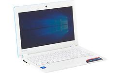 Lenovo IdeaPad 110S-11IBR (80WG000XMH)