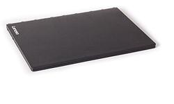 Lenovo IdeaPad Yoga Book (ZA150022NL)
