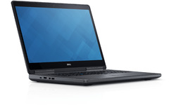 Dell Precision 7710 (PW3DM)