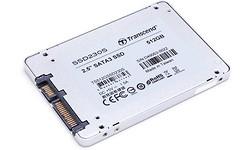 Transcend SSD230 512GB