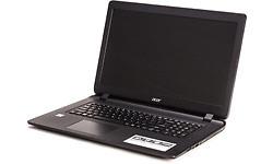 Acer Aspire ES1-732-C8E0