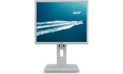 Acer B196LAwmdr