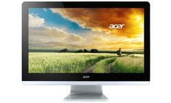 Acer Aspire ZC-700 (DQ.SZCEK.002)