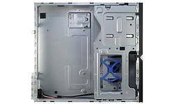 Inter-Tech IT-503