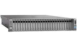 Cisco UCS C240 M4 (UCS-SPR-C240M4-BS1)