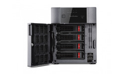 Buffalo TeraStation 3410 12TB