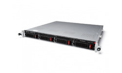 Buffalo TeraStation 3410R 12TB
