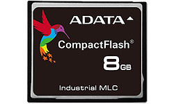 Adata IPC39-008GM 8GB