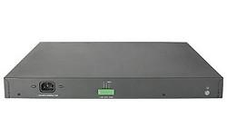 HP Enterprise 3600-24-PoE+ v2 (JG301C)