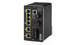 Cisco IE-2000-4S-TS-G-B
