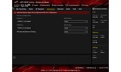 Asus RoG Strix Z270E Gaming