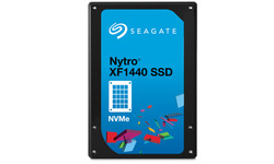 Seagate Nytro XF1440 1.6TB