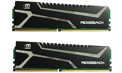 Mushkin Enhanced Blackline 32GB DDR4-2400 CL15 kit