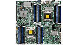 SuperMicro X9DRD-CNT+