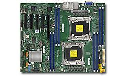 SuperMicro X10DRL-LN4
