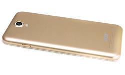 Acer Liquid Z6 Gold (dual sim)