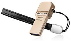 Adata AI920 64GB Gold