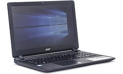 Acer Aspire ES1-533-C2LP