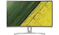 Acer ED273widx