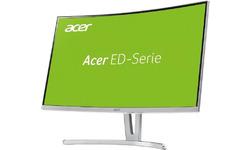 Acer ED322Qwidx