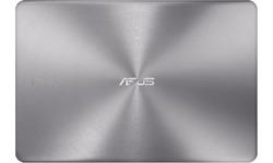 Asus BX510UX-DM122R