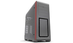 Phanteks Enthoo Luxe Window Anthracite