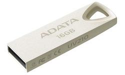 Adata DashDrive UV210 16GB
